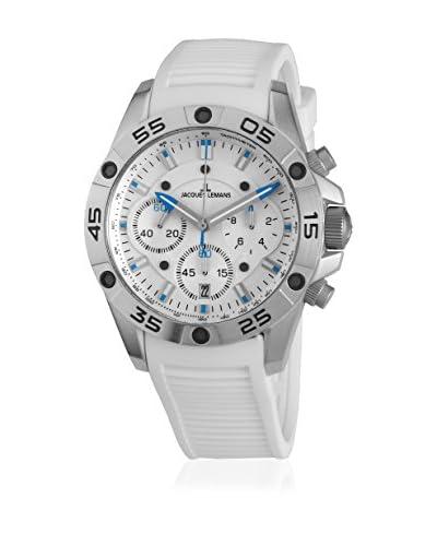 JACQUES LEMANS Reloj de cuarzo Man Liverpool 1-1773 44 mm