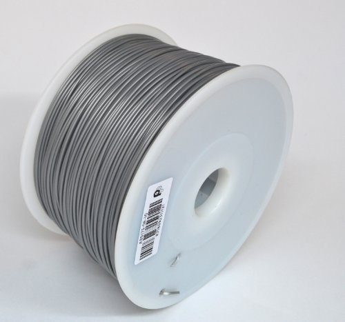 175mm-silver-abs-filament-10kg