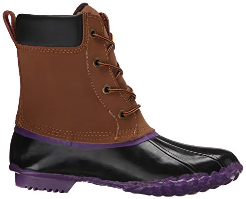 Western Chief Women S Duck Shoes