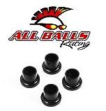 All Balls A-Arm Bearing Kit 50-1062
