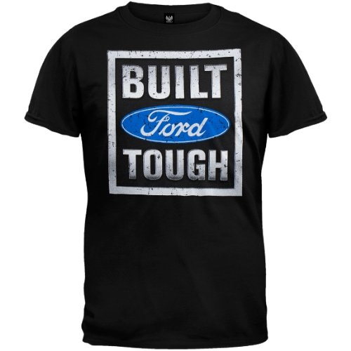 ford shirts 2017. Black Bedroom Furniture Sets. Home Design Ideas