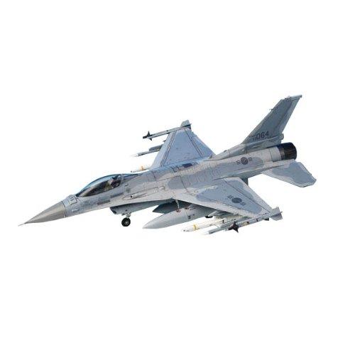 academy-1-72-lockheed-martin-kf-16c-korean-air-force-12418