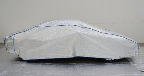 autoabdeckung-completo-de-toda-garage-car-cover-bmw-2-grand-tourer-a-partir-de-2015-en-plata-exclusi
