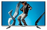 Sharp LC-80UQ17U 80-inch Aquos Q+ 1080p 240Hz 3D Smart LED TV by Sharp