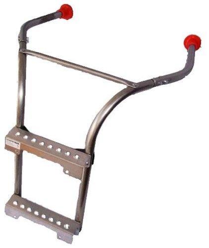 Top 5 Best Ladder Corner Stabilizer For Sale 2016 Boomsbeat