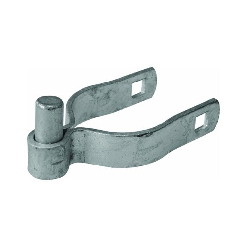 Midwest Air Technologies 328531B Chainlink Fence Gate Post Hinge