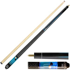 Image Result For Minnesota Fats Pool Stick