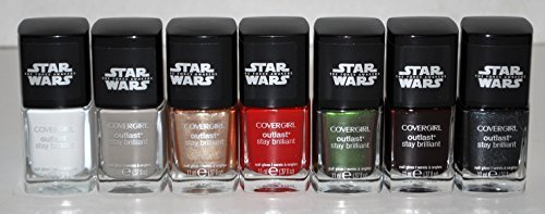 covergirl-star-wars-nail-polish-7-color-bundle-by-covergirl