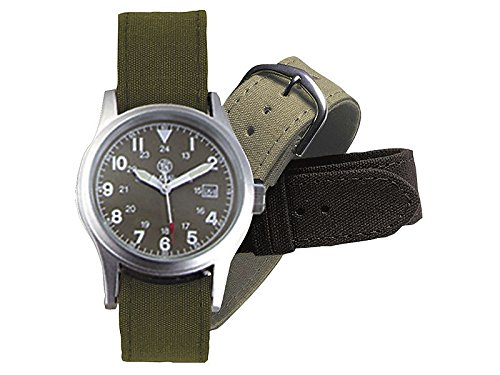 smith-and-wesson-horloge-modele-military-avec-3-bracelets-weee-n-de93223650-reg