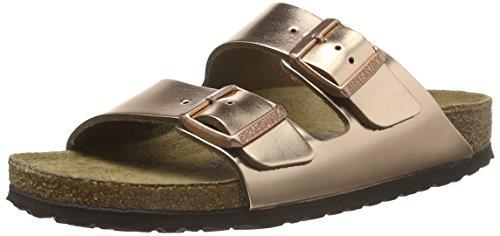 birkenstock-classic-arizona-leder-softfootbed-damen-pantoletten-gold-metallic-copper-39-eu