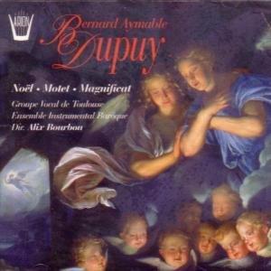 Bernard Aymable DUPUY (1717 - 1789) 41bR7ke-DRL._