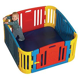 Primary play zone climber play structures for Porte bebe toys r us