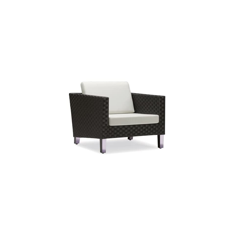 Nuevo Living Cologne Occasional Chair