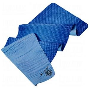Frogg Toggs Chilly Pad - Varsity Blue