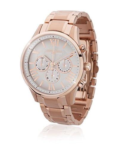 Jorg Gray Reloj de cuarzo JG1500-23 40 mm