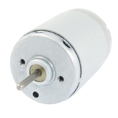 Appliance Repair Dc front-598677