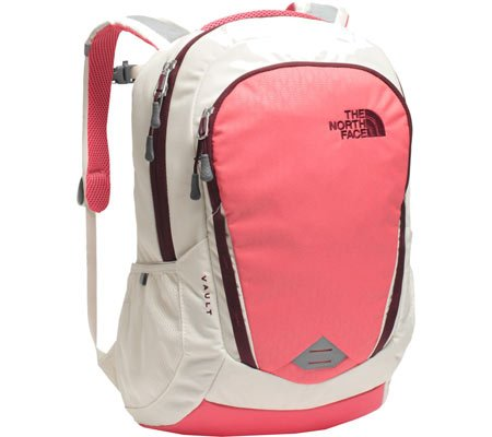 Womens-The-North-Face-Vault-Backpack