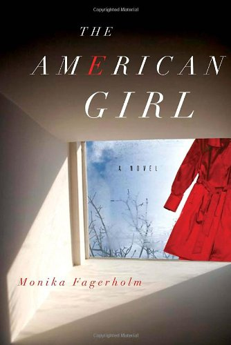 The American Girl