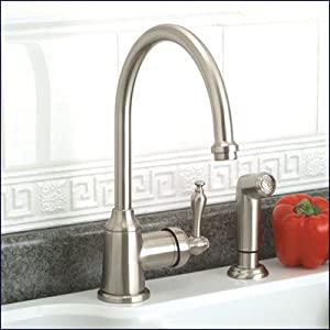seattle kitchen remodeling john collier historical tile corrego high rise kitchen faucet single handle with