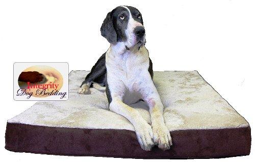 Dog Bed: Extra Large 52
