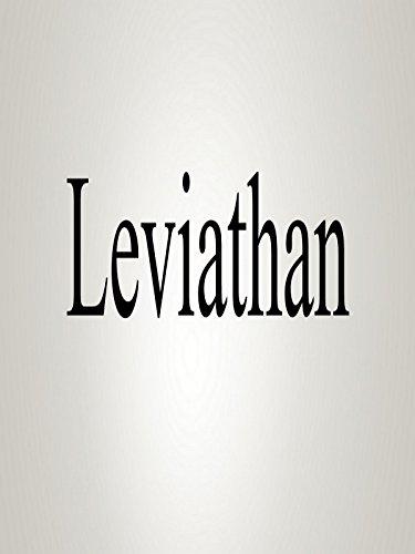 how-to-pronounce-leviathan-ov