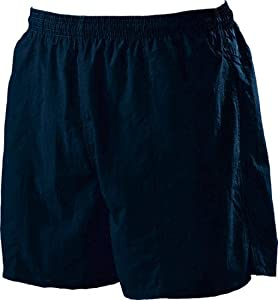 Dolfin Water Short Male Black XXX-Large