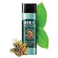 Biotique Bio Sea Kelp Protein Hair & Body Wash 100% Soap Free, 190ml