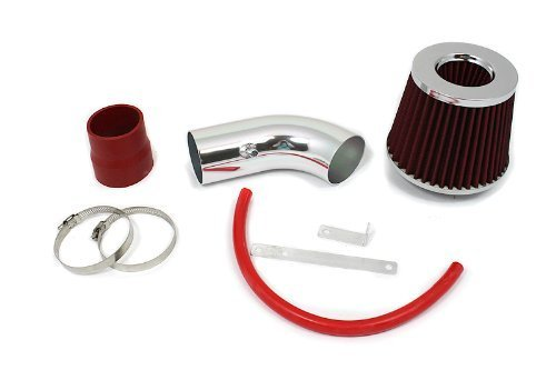 01-02-03-hyundai-elantra-20l-short-ram-intake-red-included-air-filter-sr-hy2r-by-high-performance-pa