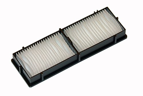 OEM Epson Projector New Air Filter: H291a, H292a, H336a, H416a, H373a, H337a, H419a