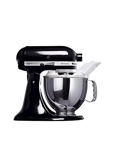 Kitchenaid ikptt780 tostapane con scaldapane e 2 pinze for Pane con kitchenaid