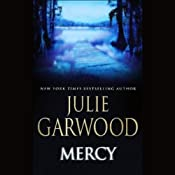 Mercy | [Julie Garwood]