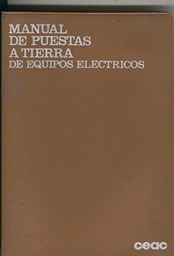 manual-de-puestas-a-tierra-de-equipos-electricos