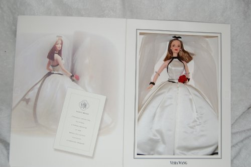 mattel-bride-vera-wang-barbie-doll-1st