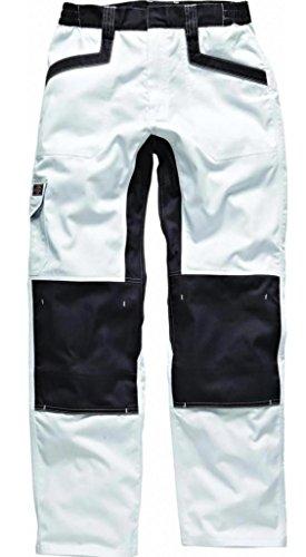 dickies-in1001-pantaloni-industria-260-bianco-grigio-perche-28