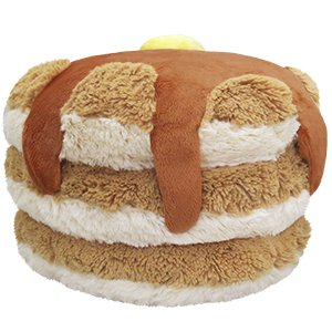 Squishable / Comfort Food Pancakes - 15