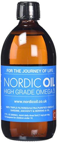 nordic-oil-high-strength-500ml-omega-3-fish-oil-taste-award-winning-lemon-flavoured-and-3rd-party-te