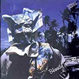 Bloody Tourists by 10cc (1997-09-02)