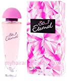 Eternal Eau De Toilette 100 ml