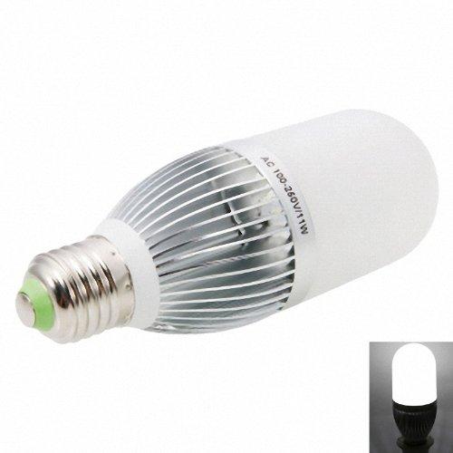 3 Way Led Light Bulbs