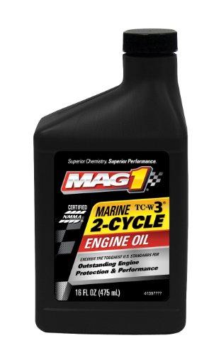 mag-1-60140-12pk-marine-tc-w3-2-cycle-engine-oil-16-oz-pack-of-12