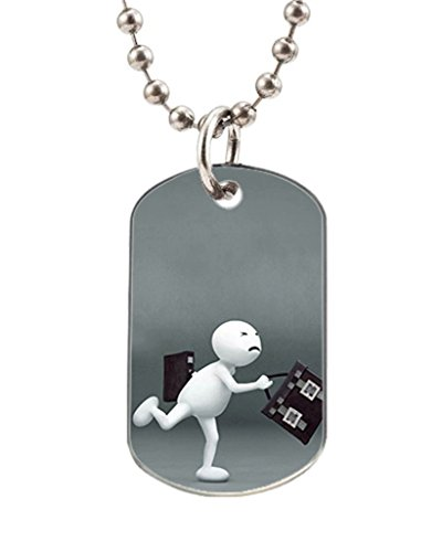turekk-custom-zoozoo-vodafone-personalized-stainless-steel-dog-tag-pet-id-tag-for-dogs-and-cats