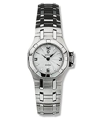 Concord Women's 310956 Saratoga Watch