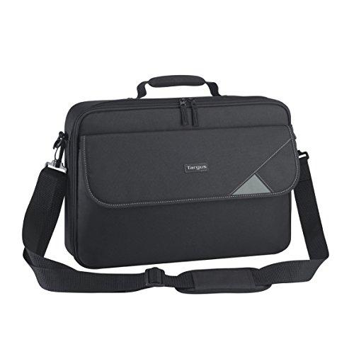 targus-tbc002eu-intellect-clamshell-laptop-bag-case-fits-156-inch-laptops-black