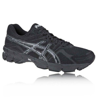 ASICS GT-1000 Running Shoes