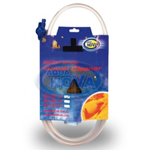 angels-aquatics-pet-supplies-gb-301-aquarienkies-reiniger-25-cm
