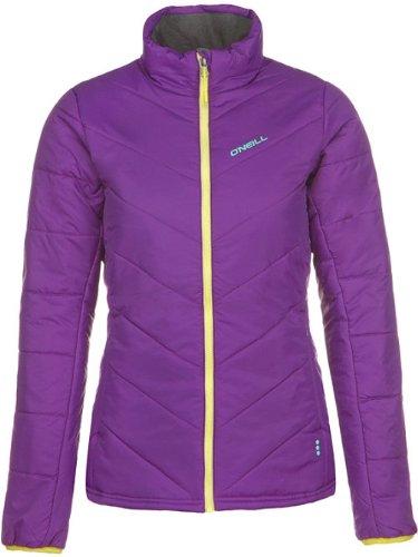 Damen Snowboard Jacke O'Neill Insulator Jacket