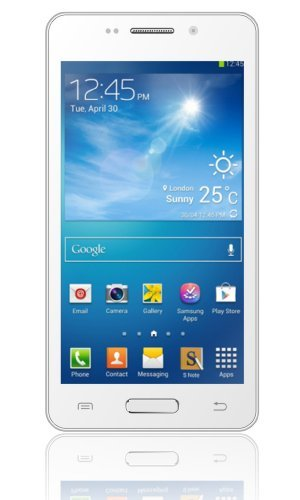 AXCELLE L3-NOTE Cortex-A5 1.0Ghz Processor Unlocked Phone, 5.0