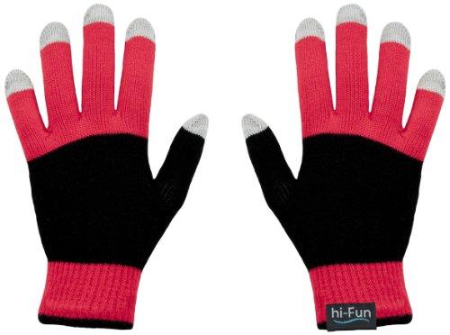 hi-fun-hi-glove-guantes-de-piel-para-pantalla-tactil-telefono-movil-smartphone-tablet-para-hombre-co