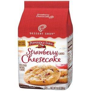 pepperidge-farm-dessert-shop-strawberry-cheesecake-cookies-by-n-a
