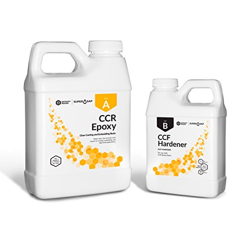 entropy-resins-super-sap-ccr-professional-grade-epoxy-casting-resin-hardener-48-oz-kit-fast